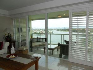 HUGE PRICE REDUCTION FOR LUXURY RIVERFRONT APARTMENT