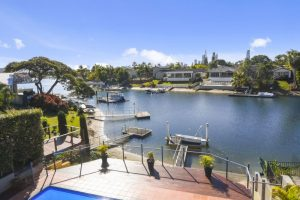 MUST BE SOLD  – N/E  SORRENTO WATERFRONT